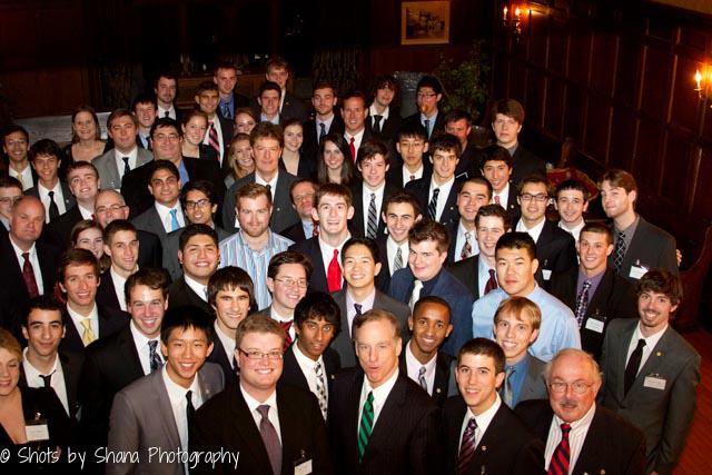 Dean_Santorum photo for newsletter 2