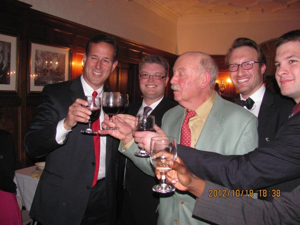 Dean_Santorum photo for newsletter