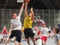 ZY_Basketball