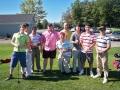 Golf Photo-001